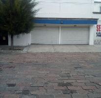 Foto de edificio en venta en  , centro, querétaro, querétaro, 3947351 No. 01