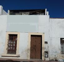 Foto de casa en venta en  , centro, querétaro, querétaro, 4290866 No. 01