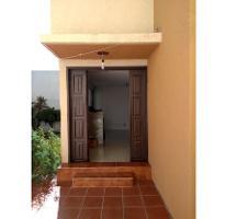 Foto de casa en venta en  , centro, querétaro, querétaro, 4402546 No. 01