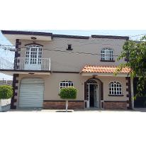 Foto de casa en venta en, centro, sahuayo, michoacán de ocampo, 1776994 no 01