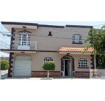 Foto de casa en venta en  , centro, sahuayo, michoacán de ocampo, 1948202 No. 01