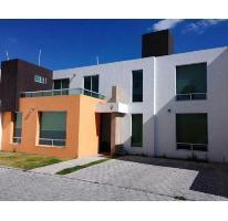 Foto de casa en venta en  , centro, san andrés cholula, puebla, 2611960 No. 01