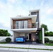 Foto de casa en venta en  , centro, san andrés cholula, puebla, 2955438 No. 01