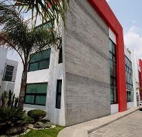 Foto de departamento en venta en  , centro, san andrés cholula, puebla, 3926824 No. 01