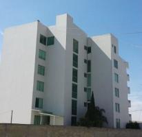 Foto de departamento en venta en  , centro, san andrés cholula, puebla, 4220825 No. 01