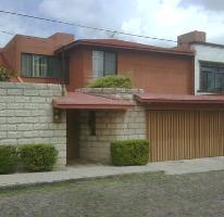 Foto de casa en venta en, centro, san juan del río, querétaro, 1071137 no 01