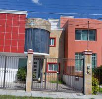 Foto de casa en venta en, centro, san juan del río, querétaro, 1124371 no 01