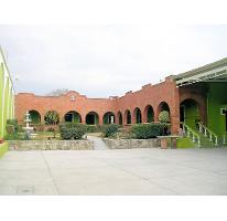 Foto de local en venta en  , centro, san juan del río, querétaro, 1314979 No. 01