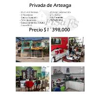 Foto de casa en venta en  , centro, san juan del río, querétaro, 1442311 No. 01