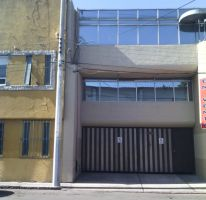 Foto de edificio en venta en, centro, san juan del río, querétaro, 1522306 no 01