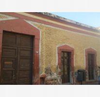 Foto de casa en venta en, centro, san juan del río, querétaro, 1540766 no 01