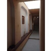 Foto de casa en venta en, centro, san juan del río, querétaro, 1612310 no 01