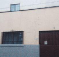 Foto de casa en venta en, centro, san juan del río, querétaro, 1680638 no 01