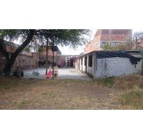 Foto de casa en venta en  , centro, san juan del río, querétaro, 1681122 No. 01