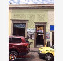 Foto de casa en venta en, centro, san juan del río, querétaro, 1685226 no 01