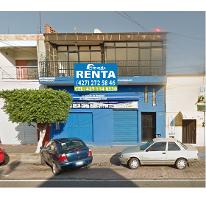 Foto de local en renta en  , centro, san juan del río, querétaro, 1690886 No. 01