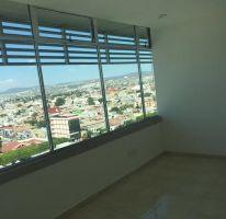 Foto de oficina en renta en, centro, san juan del río, querétaro, 1722530 no 01