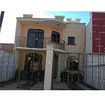Foto de casa en venta en  , centro, san juan del río, querétaro, 1910702 No. 01