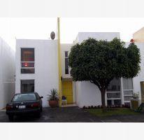 Foto de casa en venta en, centro, san juan del río, querétaro, 1986098 no 01