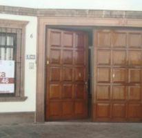 Foto de casa en venta en, centro, san juan del río, querétaro, 1986353 no 01
