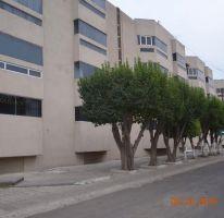 Foto de departamento en venta en, centro, san juan del río, querétaro, 2008708 no 01