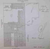 Foto de terreno habitacional en venta en, centro, san juan del río, querétaro, 2070018 no 01