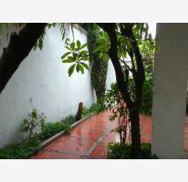 Foto de casa en venta en, centro, san juan del río, querétaro, 2145414 no 01