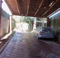 Foto de casa en renta en, centro, san juan del río, querétaro, 2160830 no 01