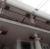 Foto de casa en renta en, centro, san juan del río, querétaro, 2237718 no 01