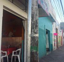 Foto de edificio en venta en, centro, san juan del río, querétaro, 2379776 no 01