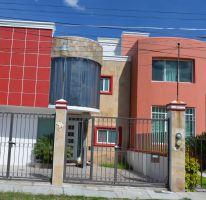 Foto de casa en venta en, centro, san juan del río, querétaro, 2390097 no 01