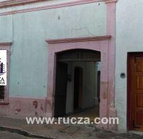 Foto de casa en renta en, centro, san juan del río, querétaro, 2391972 no 01