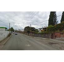 Foto de casa en venta en  , centro, san juan del río, querétaro, 2439555 No. 01