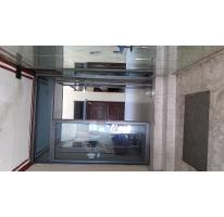 Foto de oficina en renta en  , centro, san juan del río, querétaro, 2518640 No. 02