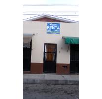 Foto de oficina en renta en  , centro, san juan del río, querétaro, 2531451 No. 01