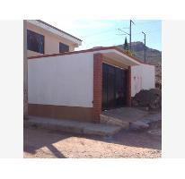 Foto de casa en venta en  , centro, san juan del río, querétaro, 2775916 No. 01