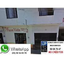 Foto de casa en venta en  , centro, san juan del río, querétaro, 2829601 No. 01