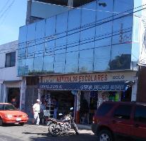 Foto de local en renta en  , centro, san juan del río, querétaro, 2834186 No. 01