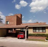 Foto de casa en venta en  , centro, san juan del río, querétaro, 3236867 No. 01