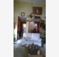 Foto de casa en venta en  , centro, san juan del río, querétaro, 3347470 No. 01