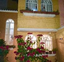 Foto de casa en venta en  , centro, san juan del río, querétaro, 3439148 No. 01