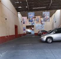 Foto de local en renta en  , centro, san juan del río, querétaro, 3519812 No. 01