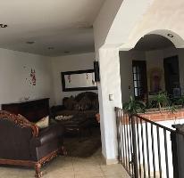 Foto de casa en venta en  , centro, san juan del río, querétaro, 3889136 No. 01