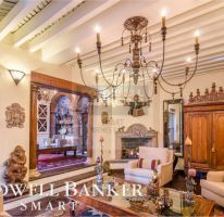 Foto de casa en venta en centro, san miguel de allende centro, san miguel de allende, guanajuato, 1481081 no 01