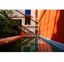 Foto de casa en venta en centro , san miguel de allende centro, san miguel de allende, guanajuato, 1837620 No. 01