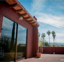 Foto de casa en venta en centro, san miguel de allende centro, san miguel de allende, guanajuato, 2050145 no 01