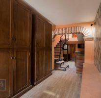 Foto de casa en venta en centro, san miguel de allende centro, san miguel de allende, guanajuato, 2059700 no 01