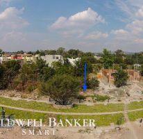 Foto de terreno habitacional en venta en centro, san miguel de allende centro, san miguel de allende, guanajuato, 2429642 no 01