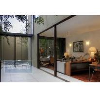 Foto de casa en venta en centro , san miguel de allende centro, san miguel de allende, guanajuato, 2521177 No. 01