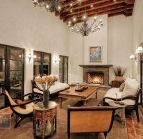 Foto de casa en venta en centro, san miguel de allende centro, san miguel de allende, guanajuato, 2521475 no 01